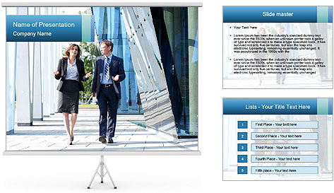 0000084549 PowerPoint Template