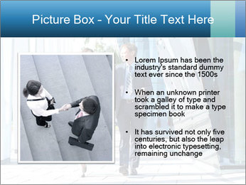 0000084549 PowerPoint Templates - Slide 13