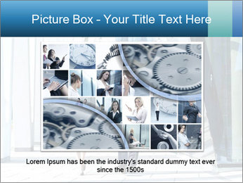 0000084549 PowerPoint Templates - Slide 16