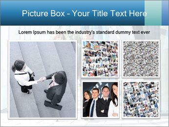 0000084549 PowerPoint Templates - Slide 19