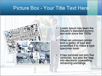 0000084549 PowerPoint Templates - Slide 20