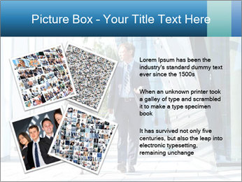 0000084549 PowerPoint Templates - Slide 23