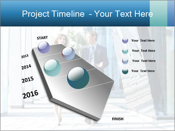 0000084549 PowerPoint Templates - Slide 26