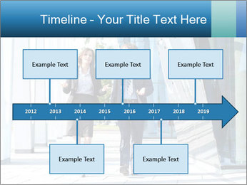 0000084549 PowerPoint Templates - Slide 28