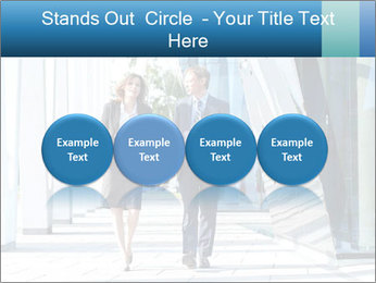 0000084549 PowerPoint Templates - Slide 76