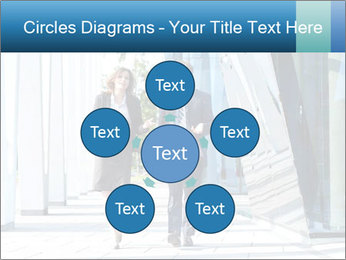0000084549 PowerPoint Templates - Slide 78