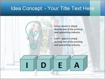 0000084549 PowerPoint Templates - Slide 80