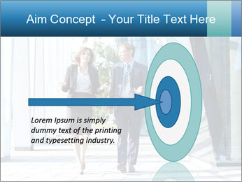 0000084549 PowerPoint Templates - Slide 83