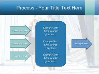0000084549 PowerPoint Templates - Slide 85