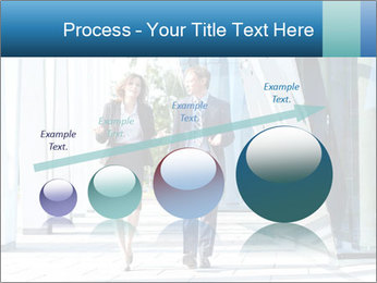 0000084549 PowerPoint Templates - Slide 87