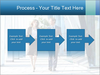0000084549 PowerPoint Templates - Slide 88