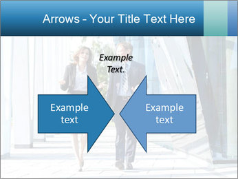 0000084549 PowerPoint Templates - Slide 90