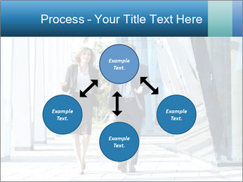 0000084549 PowerPoint Templates - Slide 91