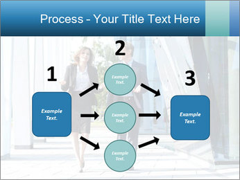 0000084549 PowerPoint Templates - Slide 92