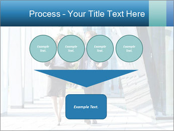 0000084549 PowerPoint Templates - Slide 93