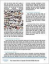 0000084549 Word Template - Page 4