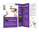 0000084550 Brochure Templates