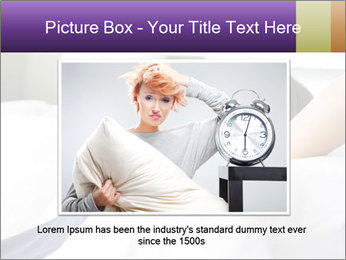 0000084550 PowerPoint Template - Slide 16