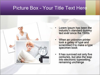0000084550 PowerPoint Template - Slide 20