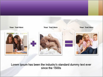 0000084550 PowerPoint Template - Slide 22