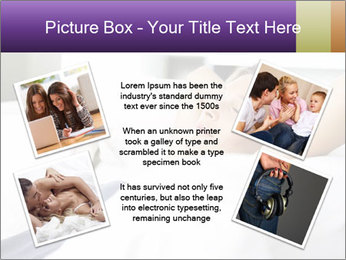 0000084550 PowerPoint Template - Slide 24