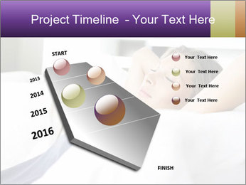 0000084550 PowerPoint Template - Slide 26