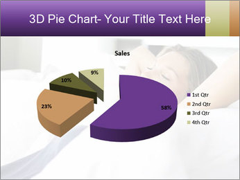 0000084550 PowerPoint Template - Slide 35