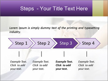 0000084550 PowerPoint Template - Slide 4