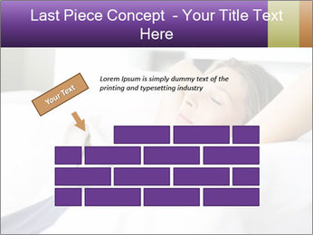 0000084550 PowerPoint Template - Slide 46