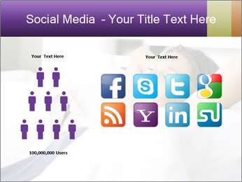 0000084550 PowerPoint Template - Slide 5
