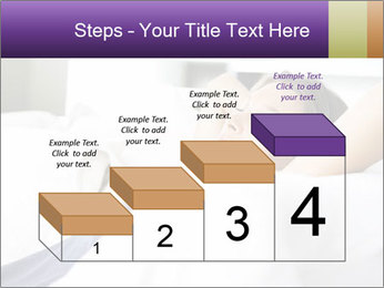 0000084550 PowerPoint Template - Slide 64