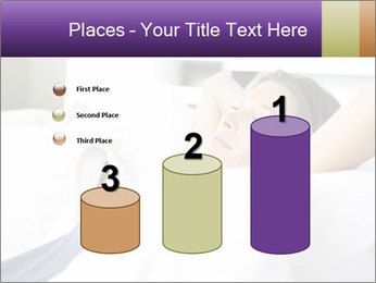 0000084550 PowerPoint Template - Slide 65