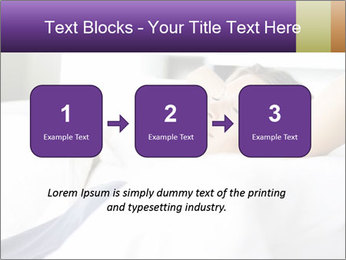 0000084550 PowerPoint Template - Slide 71