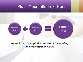 0000084550 PowerPoint Template - Slide 75
