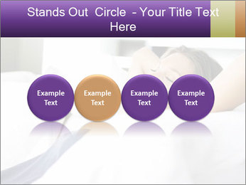 0000084550 PowerPoint Template - Slide 76