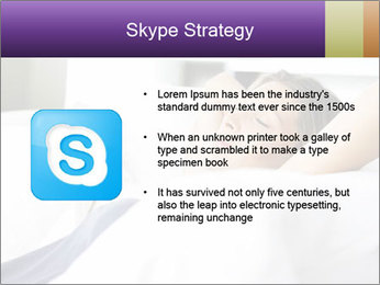 0000084550 PowerPoint Template - Slide 8