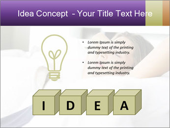 0000084550 PowerPoint Template - Slide 80