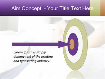 0000084550 PowerPoint Template - Slide 83