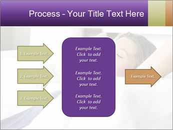 0000084550 PowerPoint Template - Slide 85