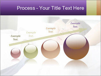 0000084550 PowerPoint Template - Slide 87
