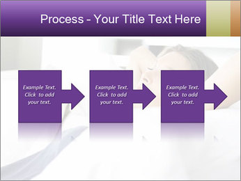 0000084550 PowerPoint Template - Slide 88