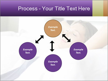 0000084550 PowerPoint Template - Slide 91