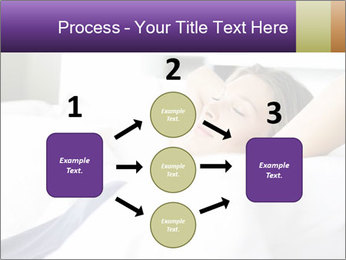 0000084550 PowerPoint Template - Slide 92