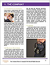 0000084550 Word Template - Page 3
