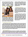 0000084550 Word Template - Page 4
