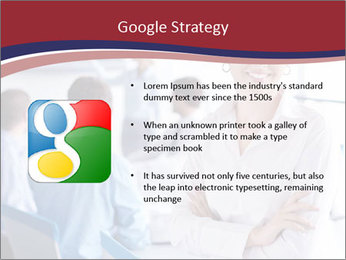 0000084551 PowerPoint Template - Slide 10