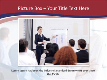 0000084551 PowerPoint Template - Slide 16