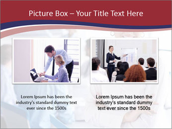 0000084551 PowerPoint Template - Slide 18