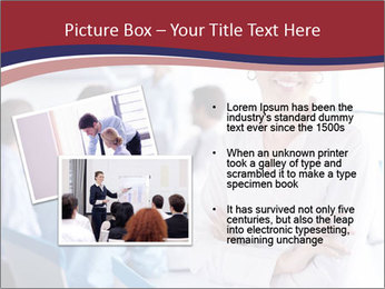 0000084551 PowerPoint Template - Slide 20
