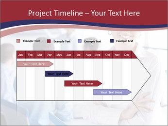 0000084551 PowerPoint Template - Slide 25